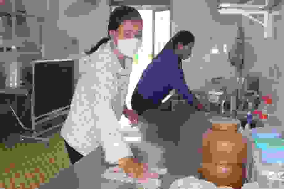 Đắk Nông: Lao động ngành giáo dục nóng lòng chờ gói hỗ trợ 62.000 tỷ đồng