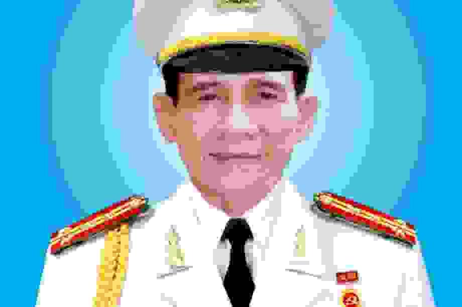 Cuộc đời vị anh hùng 3 lần ám sát Ngô Đình Diệm