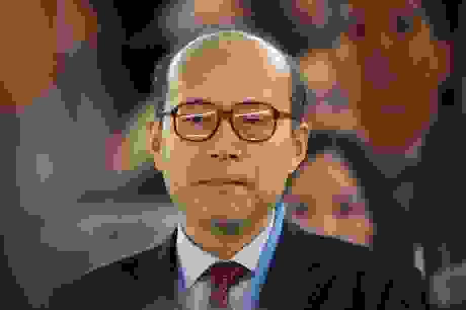 Trung Quốc đặt điều kiện điều tra nguồn gốc Covid-19