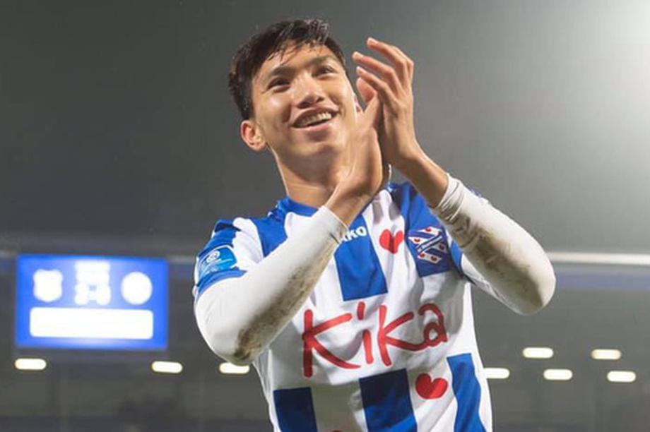 Cầu thủ Việt Nam ở nước ngoài: Vinh quang luôn đầy thách thức