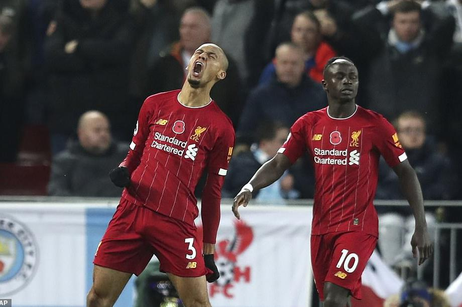 Premier League đứng trước nguy cơ bị hủy kết quả