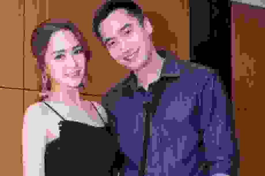 Chung Hân Đồng bất ngờ thông báo ly dị sau 14 tháng kết hôn