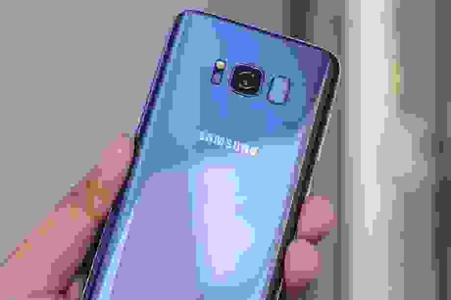 Phát hiện lỗ hổng bảo mật nghiêm trọng trên điện thoại Samsung, có từ 2014
