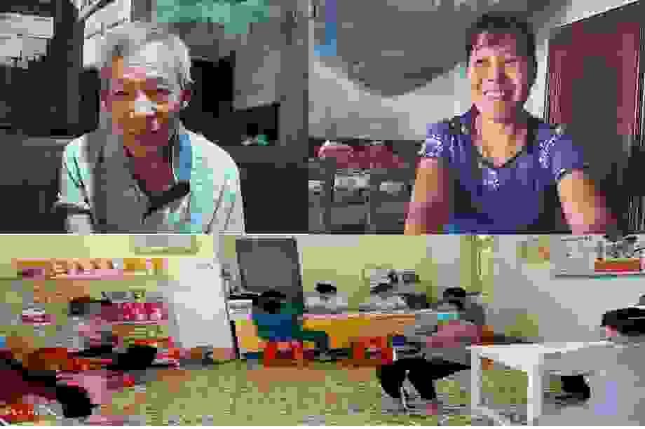 Gần 1.900 người dân Thanh Hoá không nhận hỗ trợ từ gói 62.000 tỷ đồng