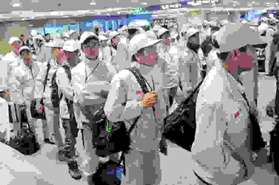 Doanh nghiệp cần làm gì để đưa lao động đi thực tập kỹ năng tại Nhật Bản?