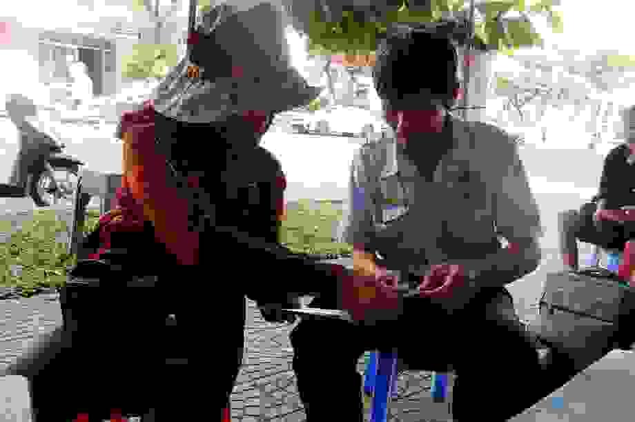 Đà Nẵng: Gần 150.000 người lao động được hỗ trợ khó khăn do dịch Covid-19
