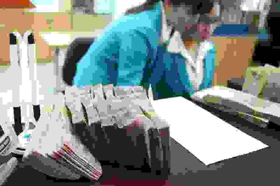 300.000 tỷ đồng không phải gói cứu trợ kinh tế, có nên cho vay dưới chuẩn?