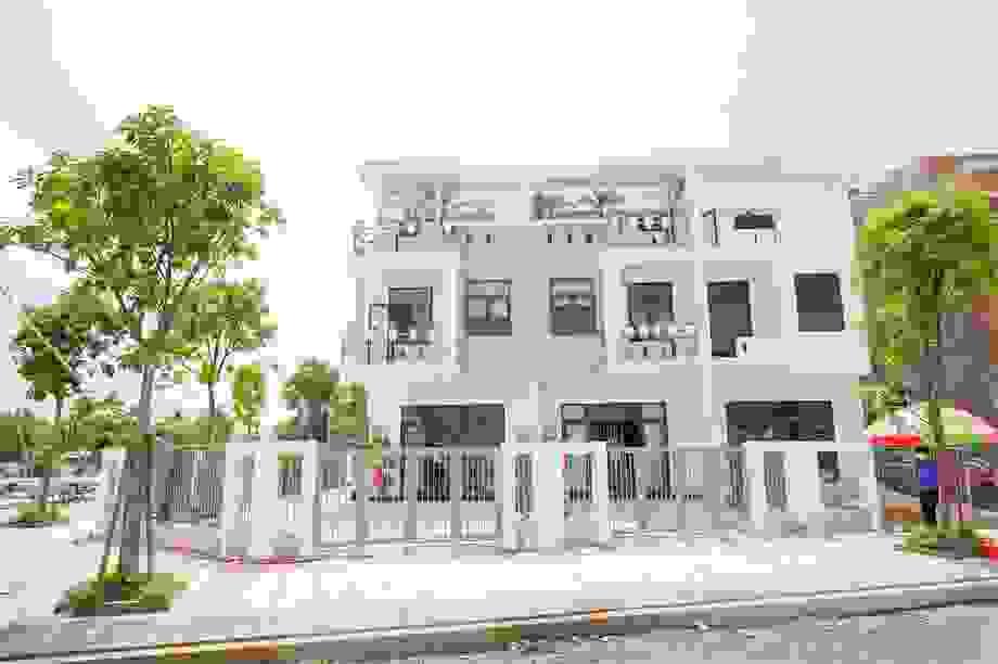 Cần Thơ: Hạ tầng hoàn chỉnh là chìa khóa hút nhà đầu tư bất động sản