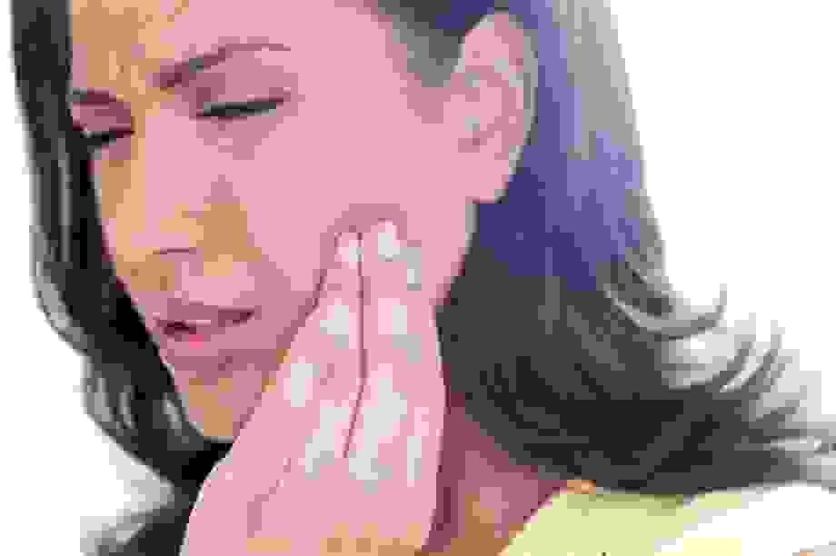 4 cách chữa đau răng tại nhà khi không thể đi khám bác sĩ