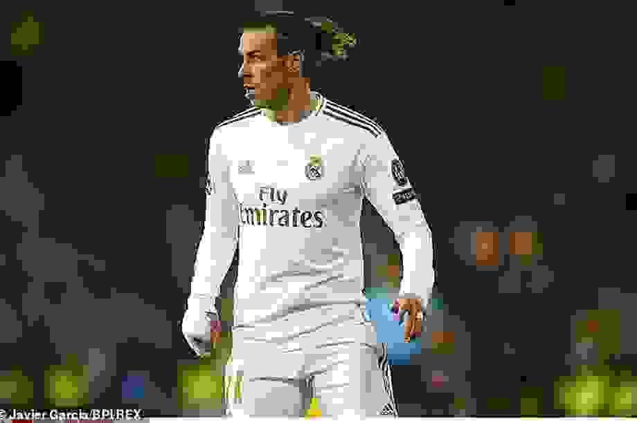 Newcastle quyết tâm săn đuổi Gareth Bale sau khi đổi chủ