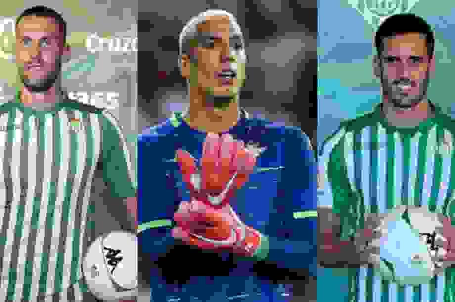 Premier League, La Liga có thêm cầu thủ nhiễm Covid-19