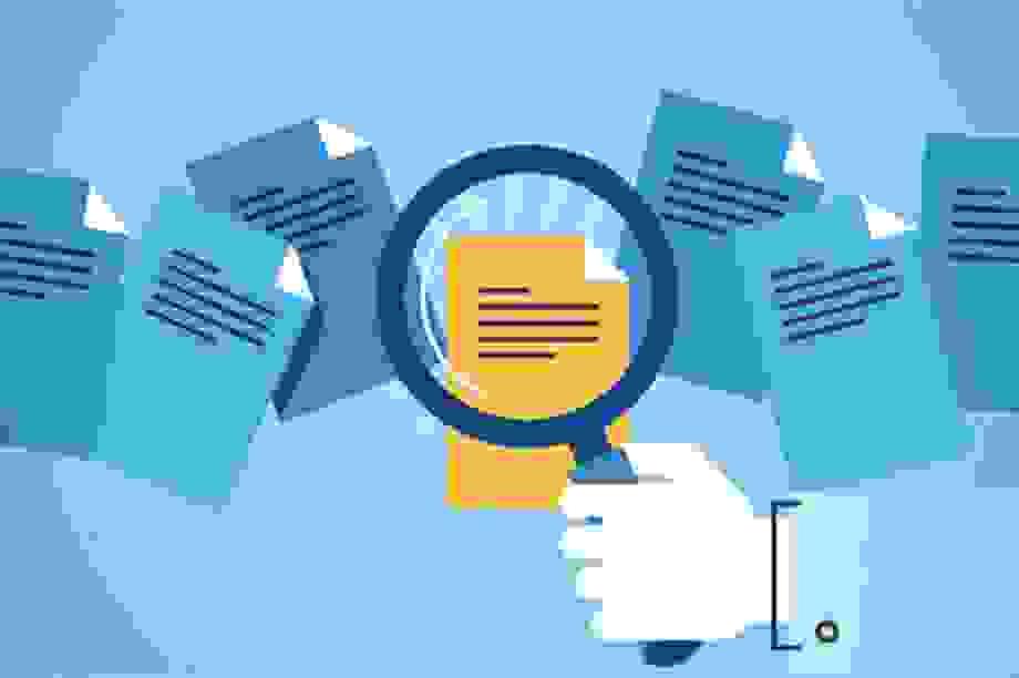 Công cụ tìm kiếm văn bản, tài liệu - Tải xuống hoàn toàn miễn phí!