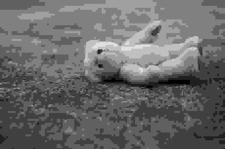 Ôm con tự tử - yêu thương đứt ruột hay sự liều lĩnh nhẫn tâm?