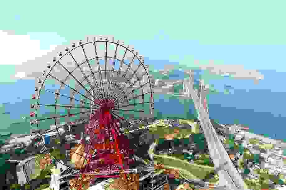 Quảng Ninh: 3 năm liên tục dẫn đầu chỉ số PCI, thị trường bất động sản hưởng lợi