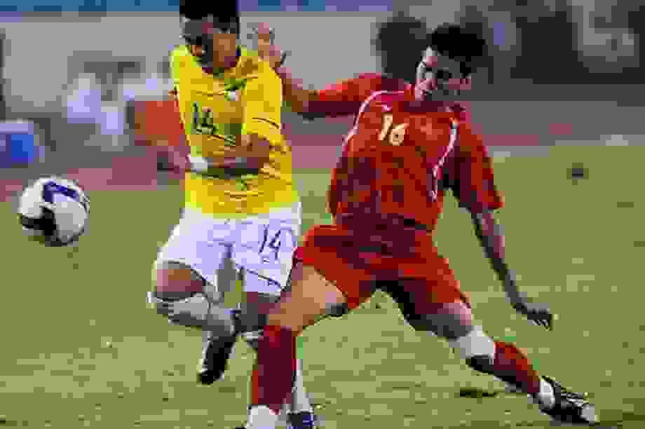 Huỳnh Quang Thanh và những bước thăng trầm trong sự nghiệp