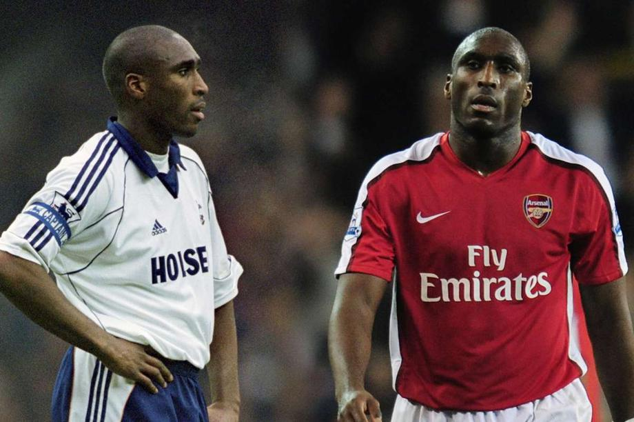 10 vụ chuyển nhượng miễn phí thành công nhất lịch sử Premier League