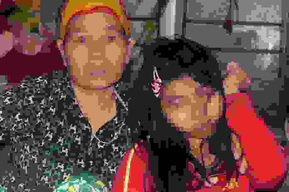 Vụ hiếp dâm thiếu nữ tàn tật: Gia đình nạn nhân kháng cáo