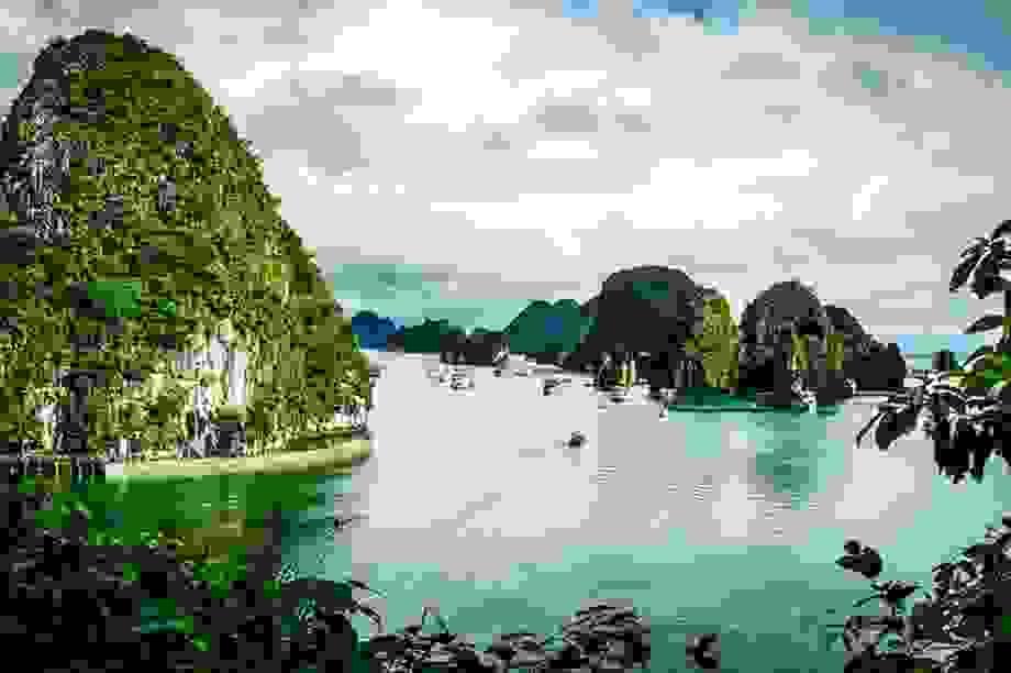 Khởi động cuộc thi Hoa khôi Du lịch Việt Nam năm 2020
