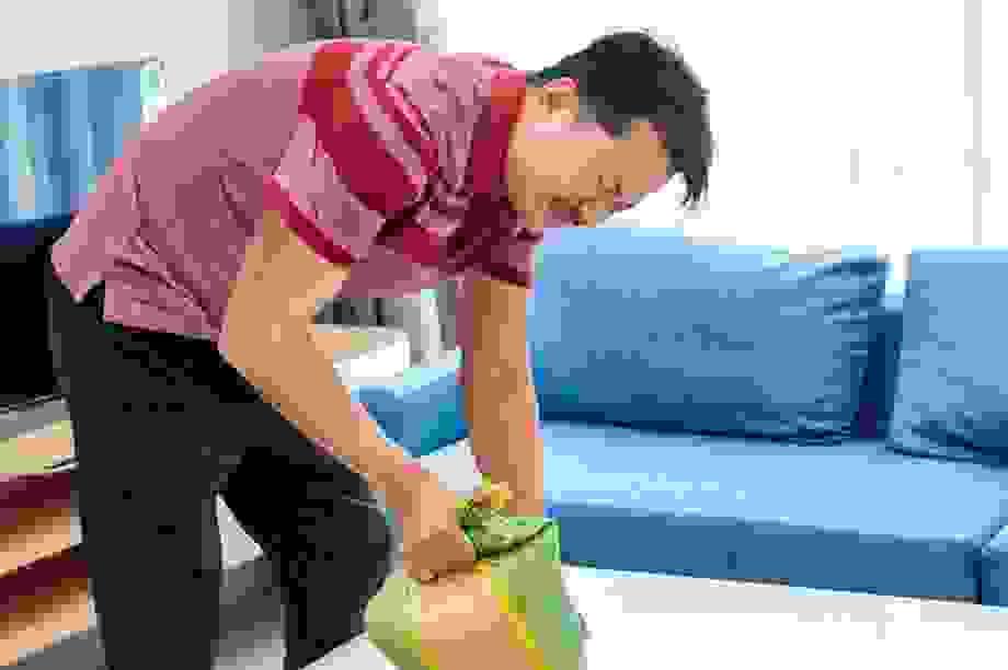 Chuyên gia tư vấn cách phòng ngừa nguy cơ đột quỵ khi trung tuổi