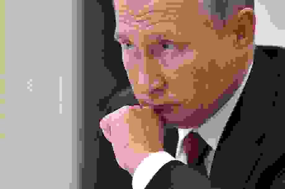 Covid-19 diễn biến khó lường, ông Putin gặp thách thức cực lớn ở nhiệm kỳ 4