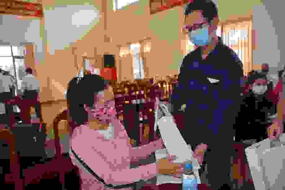 Đắk Lắk: Lập đường dây nóng giải đáp về gói hỗ trợ 62.000 tỷ đồng