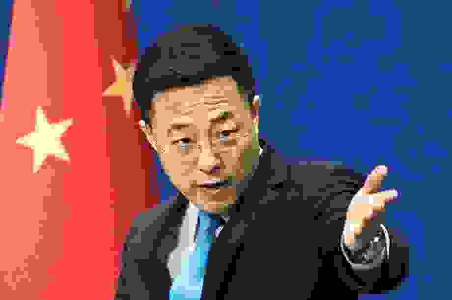 Chính sách ngoại giao cứng rắn của Trung Quốc có thể phản tác dụng