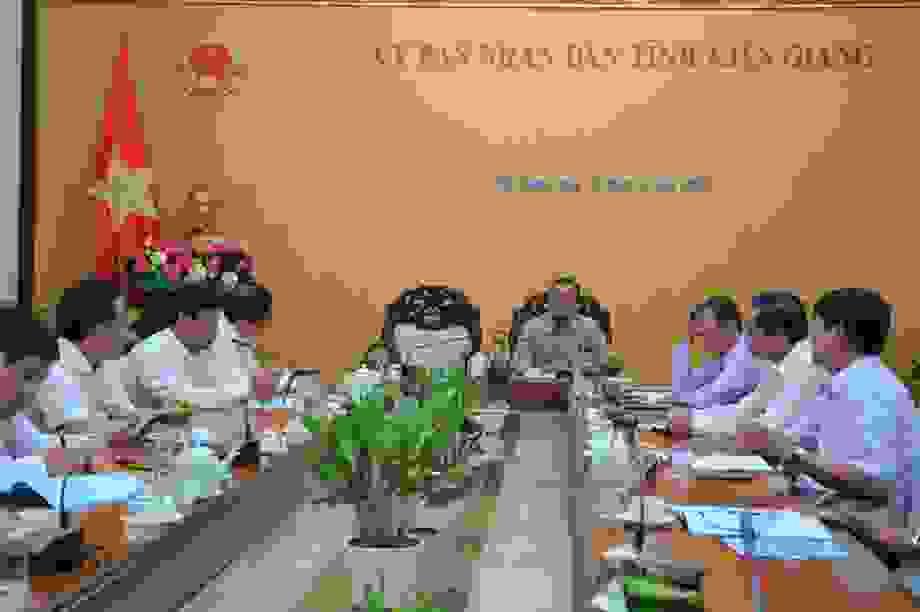 Kiên Giang: 516.101 khách hàng sử dụng điện hưởng chính sách giảm giá điện