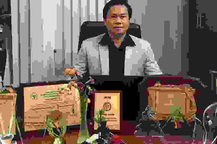 """Nhiều giải pháp hút du khách quay lại """"thủ phủ"""" du lịch Nha Trang"""