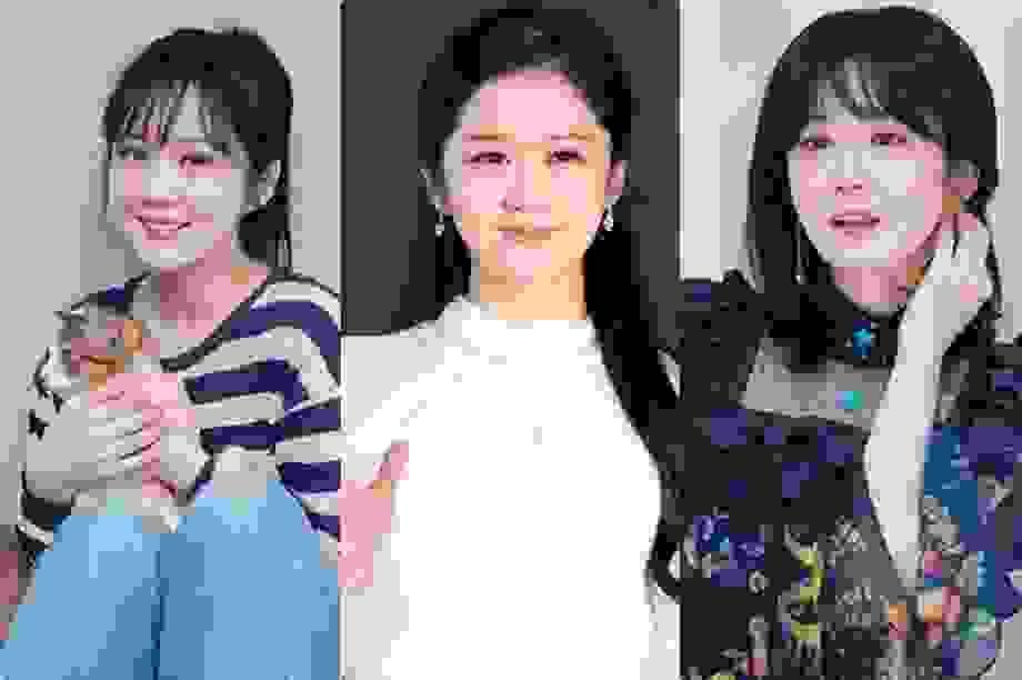 """""""Cô gái thông minh"""" Jang Nara tiết lộ lý do không lấy chồng"""
