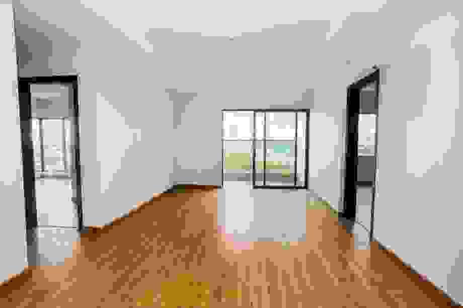Cơ hội sở hữu căn hộ với chính sách ưu đãi có 1-0-2 tại The Zen Residence