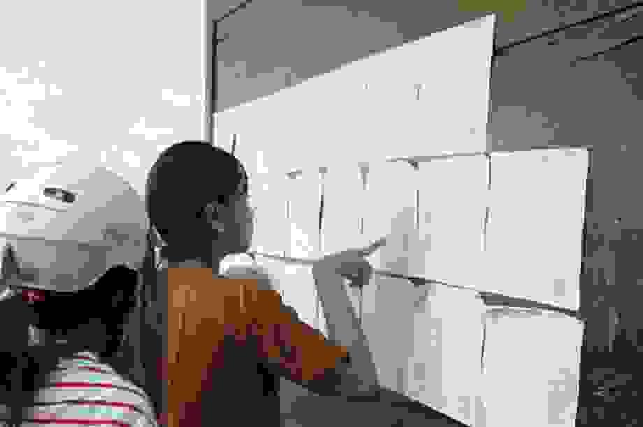 Quảng Ngãi: Sở Giáo dục đề xuất tuyển sinh vào lớp 10 vẫn thi 3 môn
