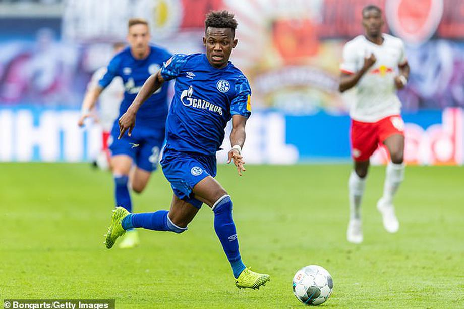 10 điều đáng quan tâm khi Bundesliga khởi tranh vào ngày mai