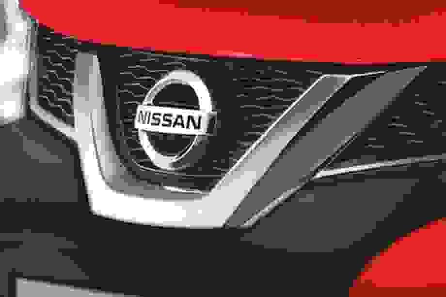 Nissan sẽ khai tử thương hiệu Datsun, mạnh tay cắt giảm chi phí