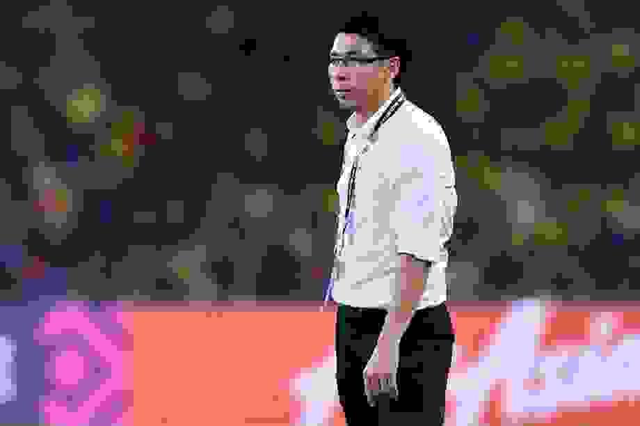 HLV Malaysia không dùng nhiều cầu thủ nhập tịch gặp tuyển Việt Nam
