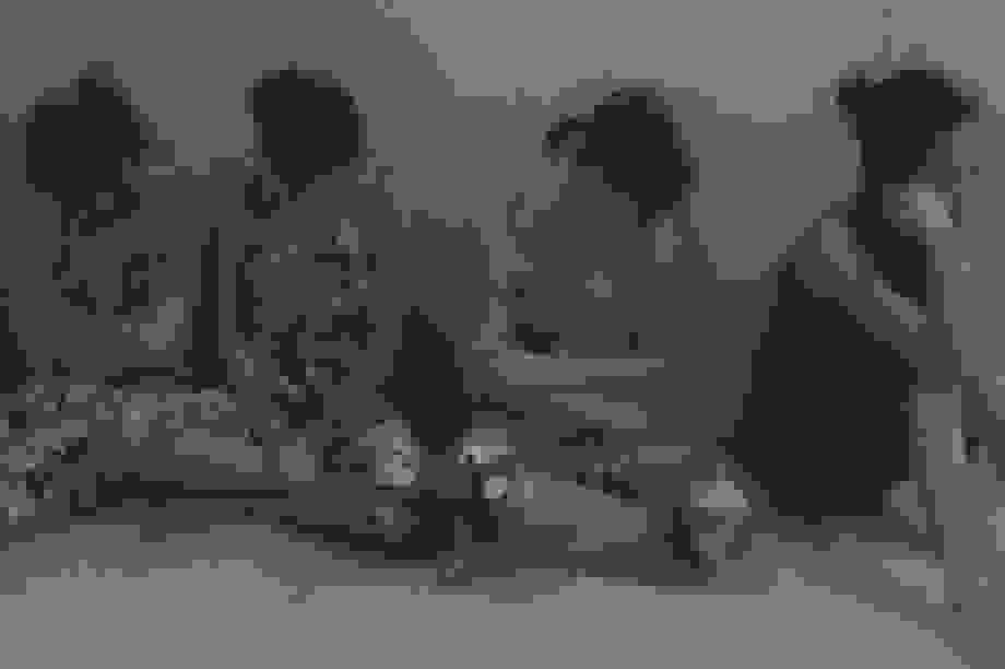 Giải cứu 7 thiếu nữ bị nhốt để phục vụ quán karaoke