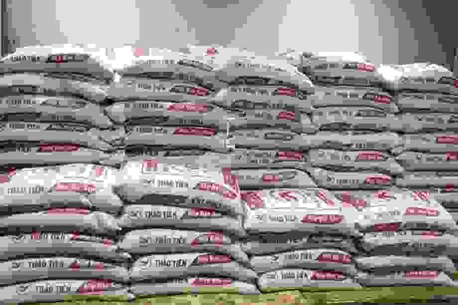 Khởi tố vụ xuất lậu hơn 14,5 tấn gạo qua Lào