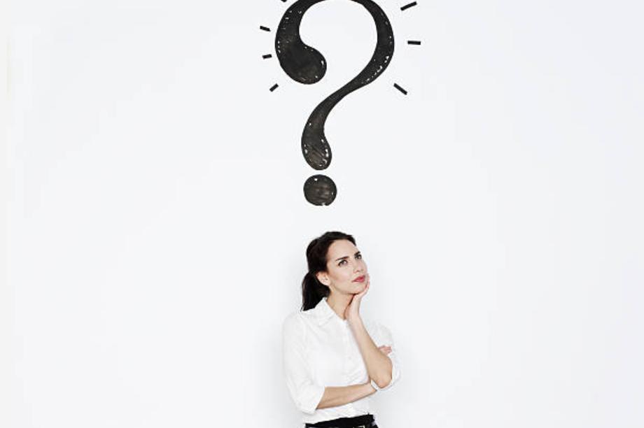 Dùng tiền đầu tư cho tình cảm: Hãy sẵn sàng chấp nhận rủi ro