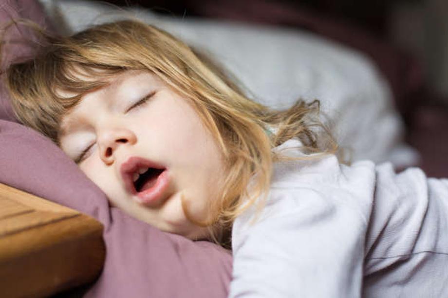 Bộ não bảo vệ giấc mơ như thế nào?