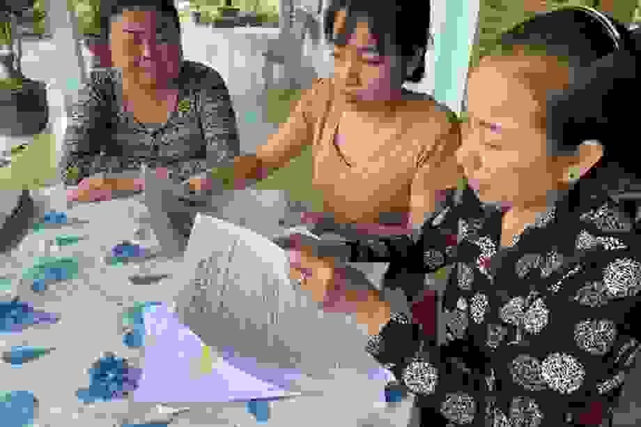 Vì sao gia đình không làm đơn xin giảm án cho Hồ Duy Hải?