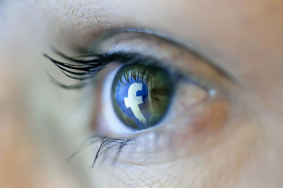 Kiểm duyệt nội dung trên Facebook - Công việc nguy hiểm ít ai ngờ