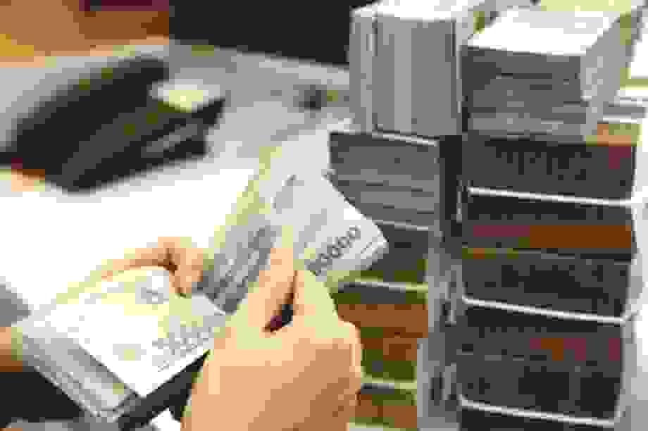 Ủy ban Tài chính Quốc hội: Chính phủ minh bạch thông tin tài chính nhà nước