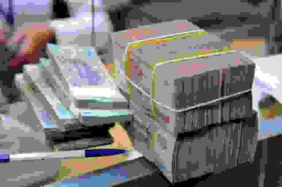 Thống đốc Lê Minh Hưng: Nới tín dụng, nhưng kiểm soát chặt dòng tiền