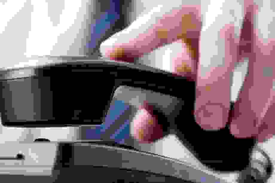 """Người đàn ông mất tiền tỷ sau cuộc điện thoại của công an """"dỏm"""""""