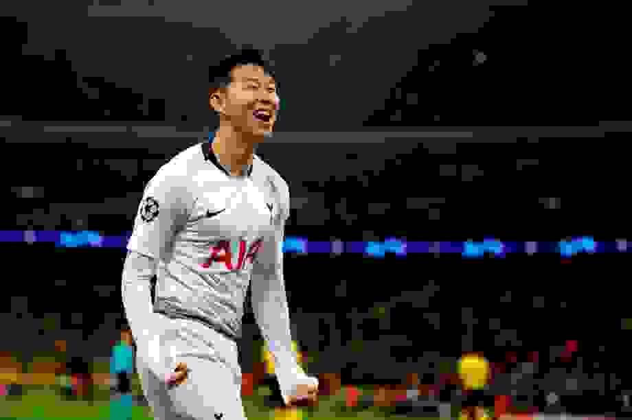 10 cầu thủ châu Á đắt giá nhất ở thời điểm này