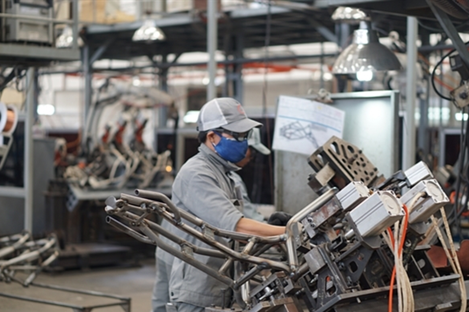 3 thách thức lớn với các doanh nghiệp Việt Nam khi dỡ bỏ hàng rào thuế quan