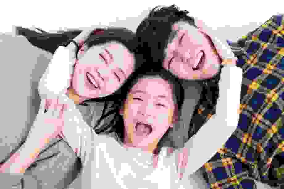 An Tâm Vui Sống – Giải pháp bảo vệ ưu việt cho gia đình
