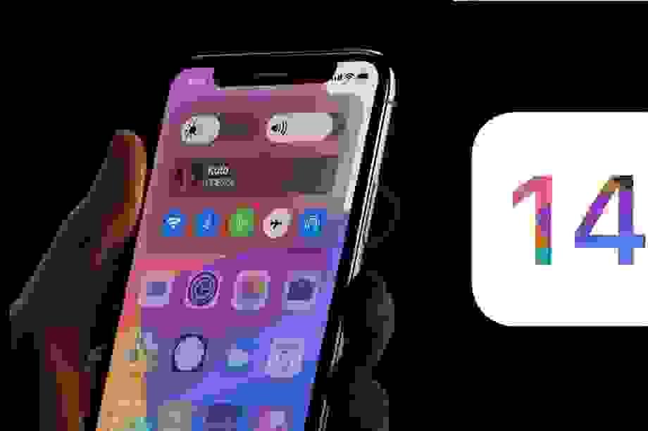 """Sau """"thảm họa"""" iOS 13, nền tảng iOS 14 sẽ tập trung cải thiện độ ổn định"""