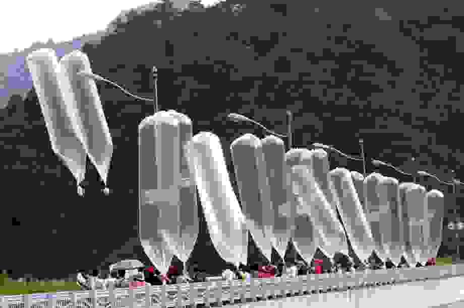 Triều Tiên tuyên bố mất hết niềm tin vào Hàn Quốc