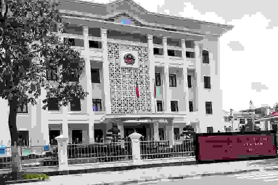 Dân chờ bồi thường đất: HĐND tỉnh chuyển Chủ tịch TP Bạc Liêu giải quyết!