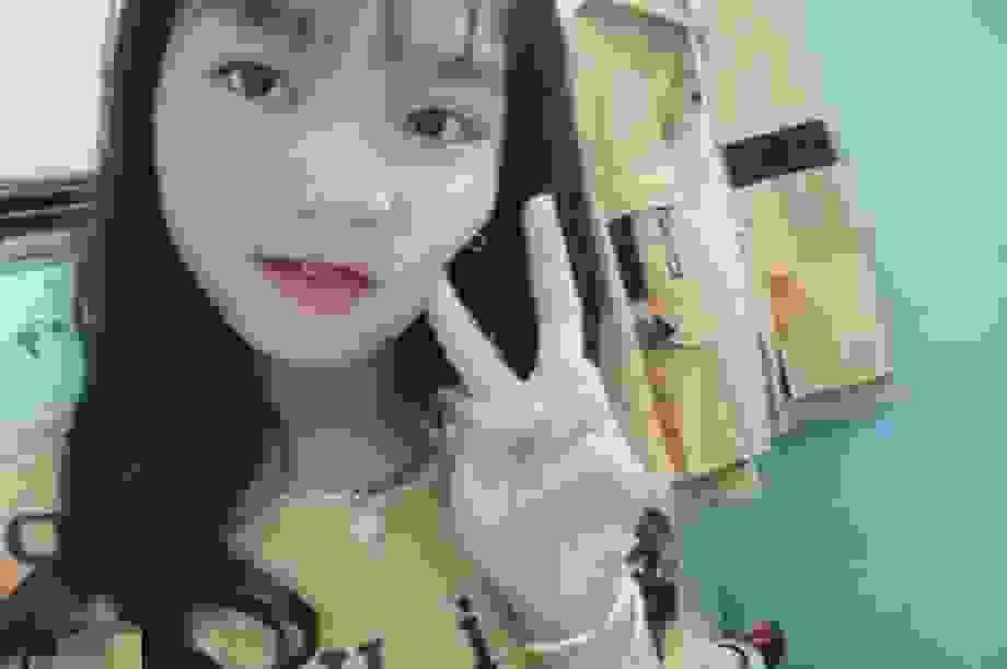 Bé gái 13 tuổi mất tích với lời kêu cứu qua điện thoại